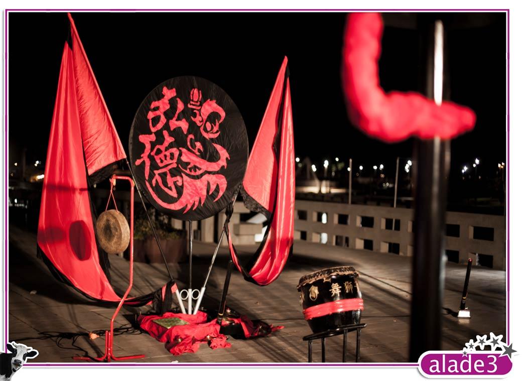 Fiesta 18 cumplea os palabra de urania el blog de - Fiestas de cumpleanos originales para adultos ...