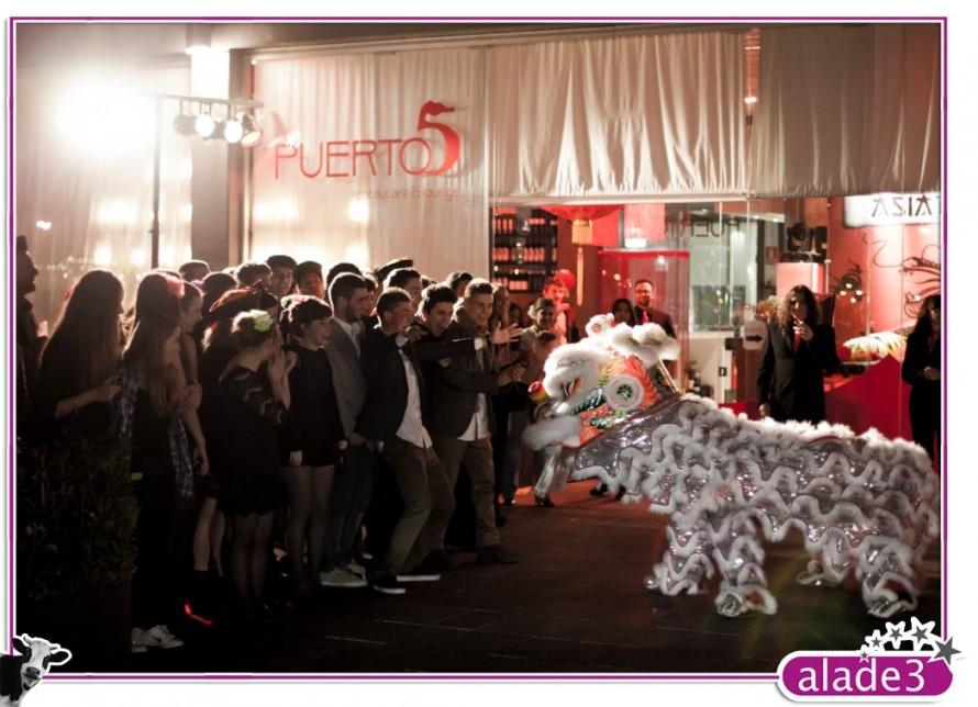 Fiesta de 18 perfect party - Organizar fiesta de cumpleanos adultos ...