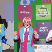 animacion-turistica-noche-concursos